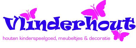 logo_vlinderhout_middel