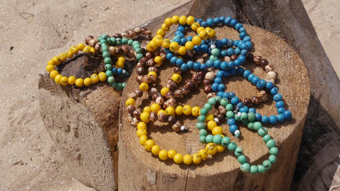 beads2