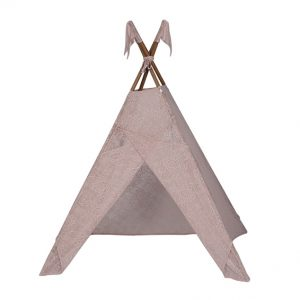 numero-74-tipi-tent-lace-baroque-dusty-pink-1