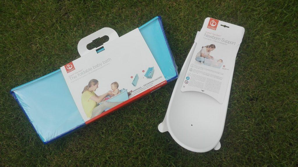 Nieuwe Stokke Stoel : Onze musthaves van stokke kinderstoel wipstoel en flexi bath