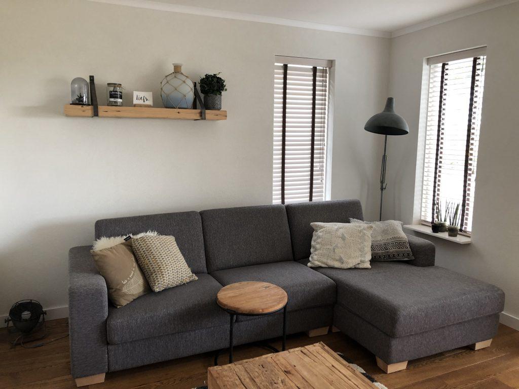 Kindvriendelijke meubels