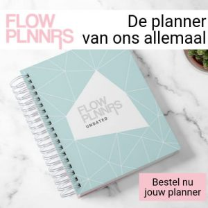 Flow Planners